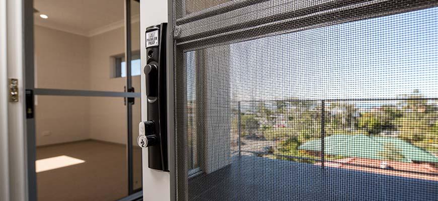 Security Screen Door Repairs Adelaide Bth Security Doors Screens